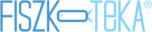 238x50-logo_fiszkoteka