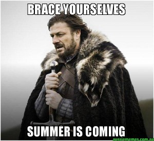 Brace-Yourselves-Summer