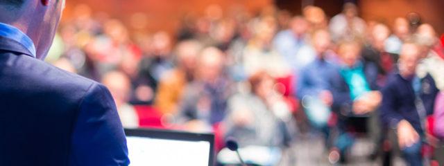 TED: 4 wykłady o nauce angielskiego, które musisz zobaczyć
