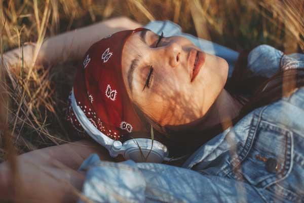 Jak uczyć się pasywnie żeby nie marnować czasu