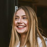 Aleksandra Jankowiak