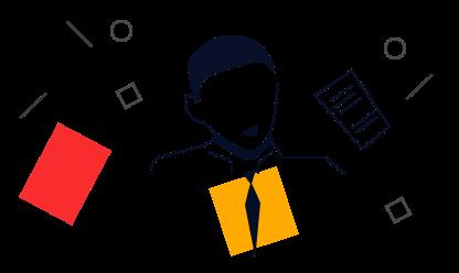 Kurs Biznesowy