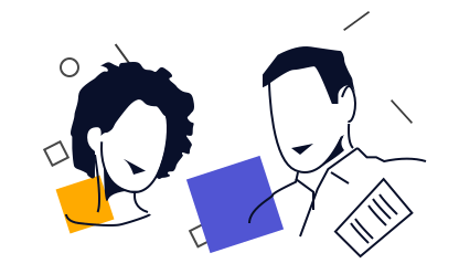 Individual courses – 2-person group