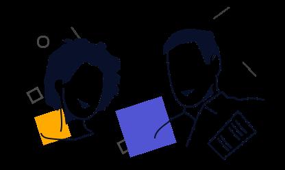 Kursy indywidualne – Grupa 2 osobowa