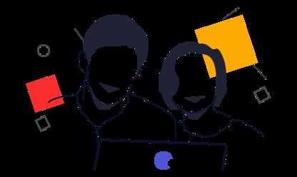 Стандартний онлайн-курс