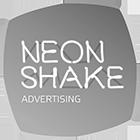 Neonshake