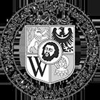 Wrocławski Uniwersytet Przyrodniczy
