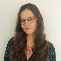 Martyna Dziębor