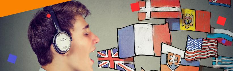 Brak zdolności językowych – fakt czy mit?